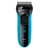 Электробритва Braun Series 3 3045 Wet&Dry