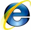 Браузер Internet Explorer для Windows