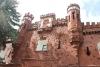 Брестская крепость (Беларусь, Брест)