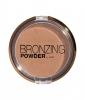 Бронзирующая пудра H&M Bronzing Powder