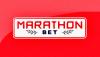Букмекерская контора «Марафон» marathonbet.ru