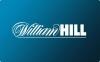 Букмекерская контора williamhill.com