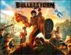 Компьютерная игра Bulletstorm