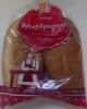 Булочки бутербродные «Край Каравай»