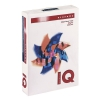 Бумага IQ Economy А4
