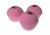 Бурлящий шар для ванны Мыловаров «Розовое настроение»