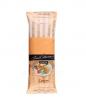 Бурый рис Greese Food Collection