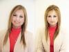 Процедура для волос Boost UP (прикорневой объем)