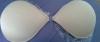Самоклеющийся силиконовый бюстгалтер Invisible Bra Reusable Adhesive