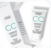 CC-крем успокаивающий для чувствительной кожи с расширенными капиллярами Ziaja Soothing CC-Cream