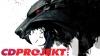 """Польская частная компания """"CD Projekt RED"""""""