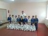 Спортивная секция Centre Judo Kids Feodosia (Феодосия, ул. Революционная, д. 6)