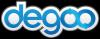 Cервис для хранения файлов Degoo.com