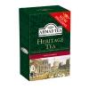 Чай Ahmad Heritage Tea