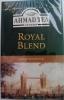 """Чай Ahmad Royal Blend """"Королевский чай"""""""