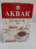Чай Akbar цейлонский крупнолистовой