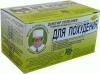 """Травяной чай для похудения """"Доктор Селезнев"""" №20"""