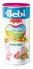 Детский чай фруктовый Bebi Premium
