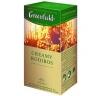 Чай Greenfield Creamy Rooibos в пакетиках