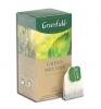 Чай Greenfield Green Melissa в пакетиках