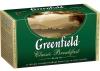 Чай Greenfield Classic Breakfast