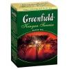 Черный чай Greenfield Kenyan Sunrise