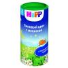 Чай Hipp липовый цвет с мелиссой