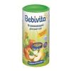 Детский гранулированный чай Bebivita освежающий