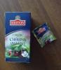 Чай Riston Herbal tea Cherry & Jasmine