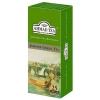 Зеленый чай Ahmad Tea с жасмином в пакетиках
