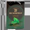 Чай зелёный Beckerfield крупнолистовой