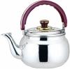 Чайник Bohmann BHL-30
