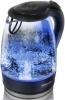Чайник электрический Redmond RK-G161