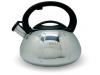 Чайник металлический Kelli KL-4155
