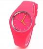 Часы Geneva sb01081