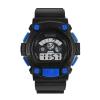 "Мужские электронные наручные часы ""Honhx"" VOBXYQ5011408"