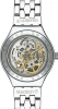 Часы мужские Swatch YAS100G