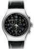 Часы мужские Swatch YOS413