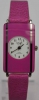 Часы наручные женские Omax CE 0005