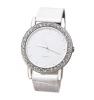 Часы наручные женские Yves Rocher со стразами А9080