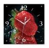 Часы настенные Zero Branko ZB 0391