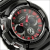 Часы Сasio G-Shock GA-120-200 EFA-135