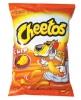 Кукурузные палочки Cheetos со вкусом сыра