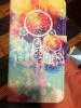 Чехол для смартфона Samsung Galaxy Core 2 LoveKiss bell