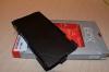 Чехол-книжка iBox Premium protective case для Sony Xperia M2/M2 Dual