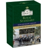 Черный чай Ahmad Royal Standard