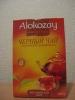 Черный чай Alokozay Premium Tea листовой FBOP