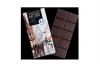 Шоколад черный  70% Премия