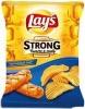 "Чипсы ""Lays strong"" Копченый сыр"