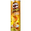Чипсы Pringles Cheesy Cheese